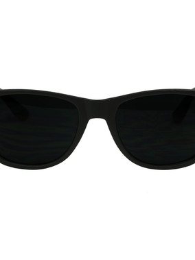 Abuse-Coloured Glasses
