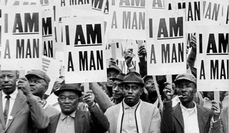 Understanding Black Masculinity
