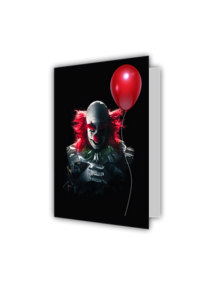 booclownwithballoon.png