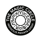 the magic circle logo 2019.png