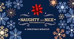 naughty or nice banner.jpg