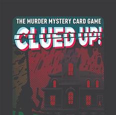 CluedUpGameCardsBack_edited.jpg
