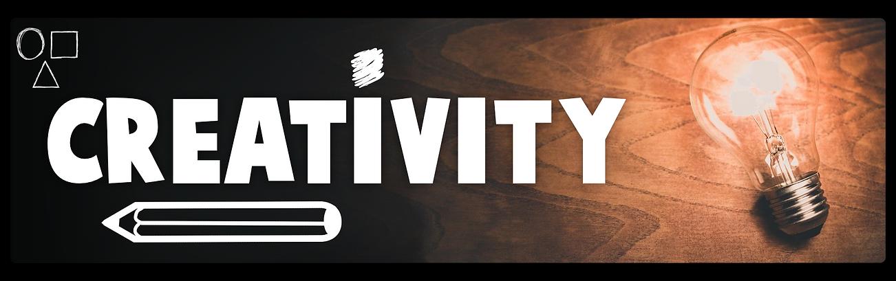 creativitybanner.png