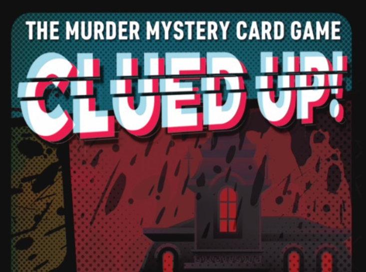 CluedUpGameCardsBack_edited_edited.jpg