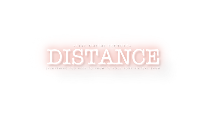 distanceimage.png