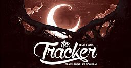 The Tracker Website Banner.jpg