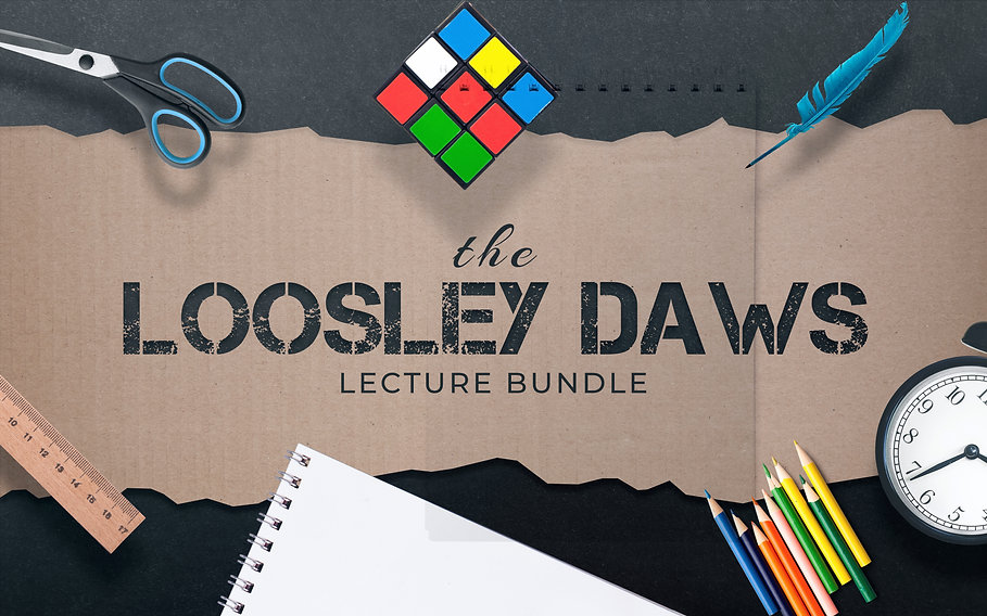 Loosleydawslecturebundle.jpg