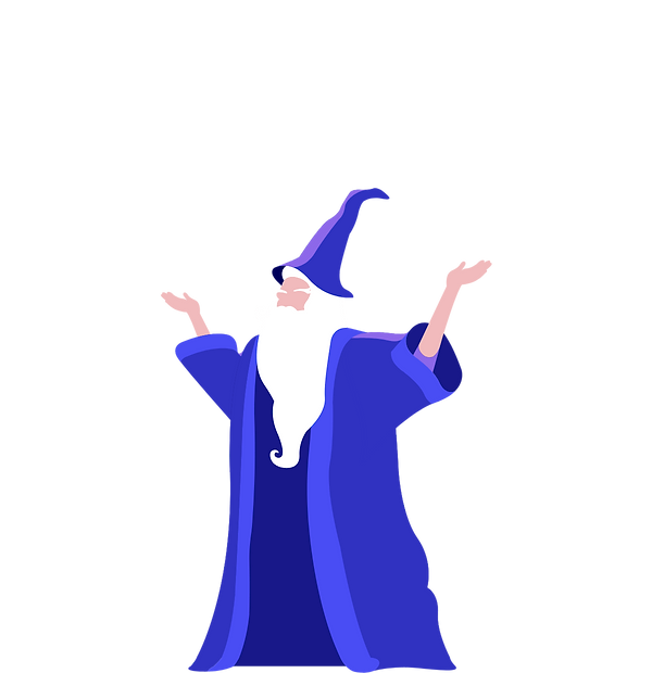 wizard@2x.png