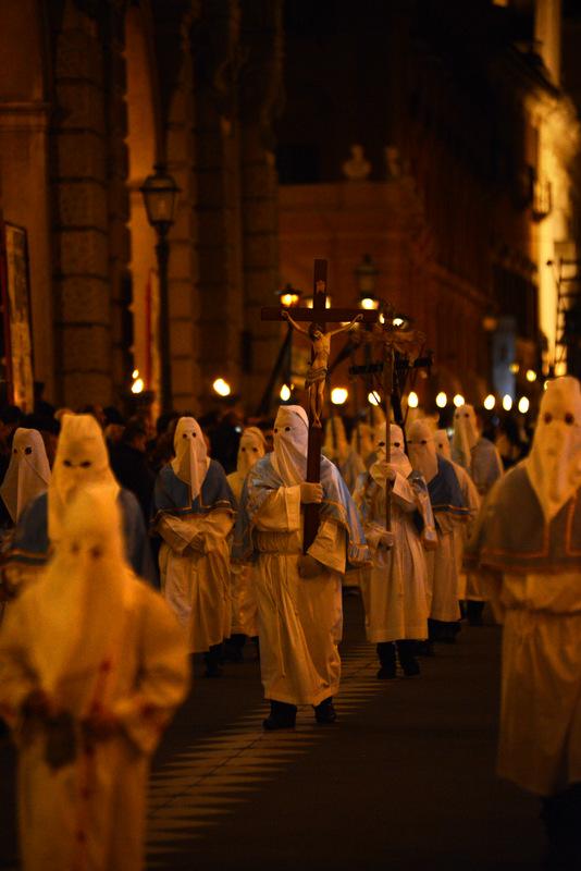pino-giannini-processione-14