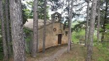 1 t/m 8 mei 2021: exclusieve groepsreis naar Abruzzo