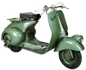 vespa-125-1948