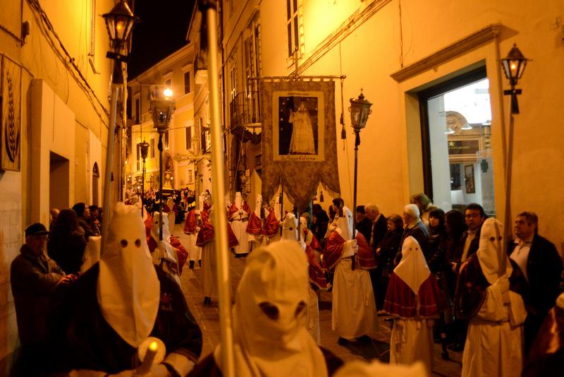 pino-giannini-processione-07