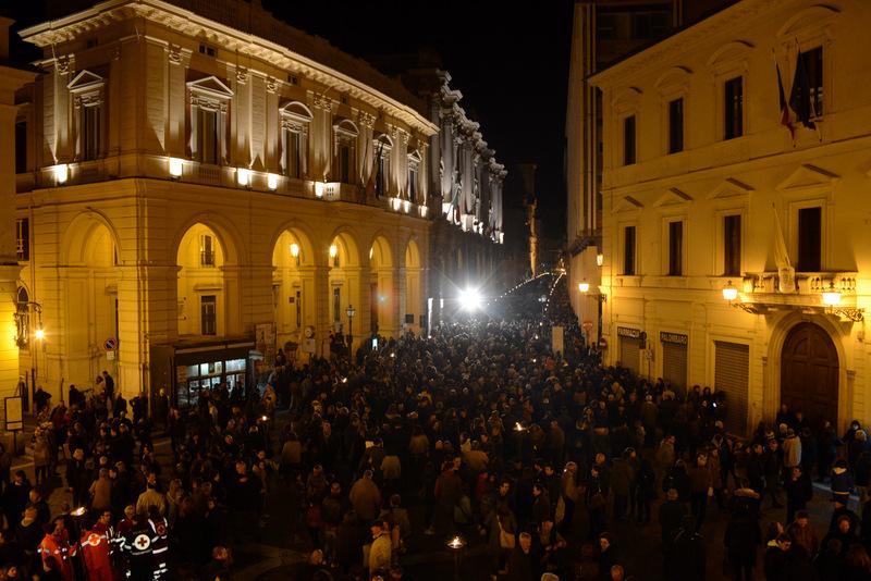 pino-giannini-processione-13