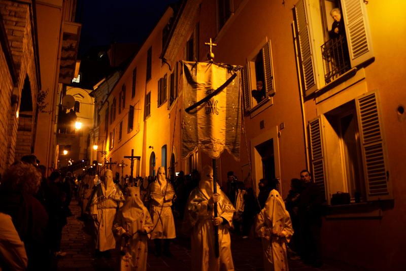 pino-giannini-processione-05