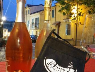 DiVino Aprutino – een goddelijk wijnevenement in Loreto Aprutino