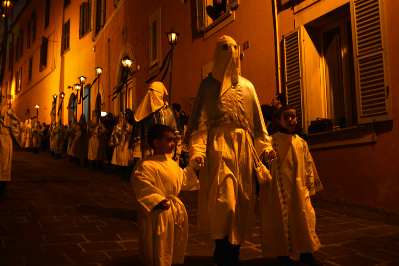 pino-giannini-processione-06