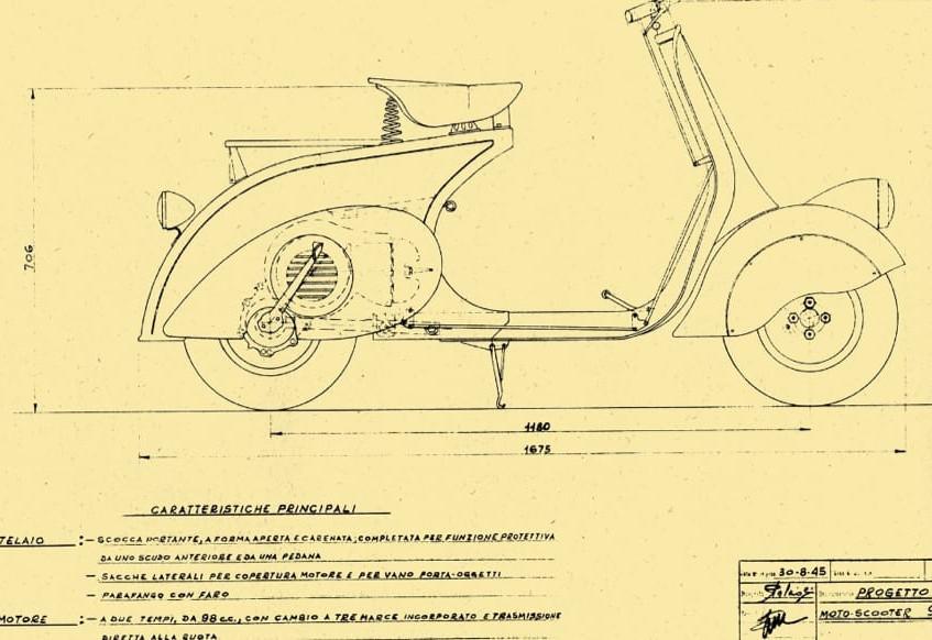pagina uit de patentaanvraag 98cc