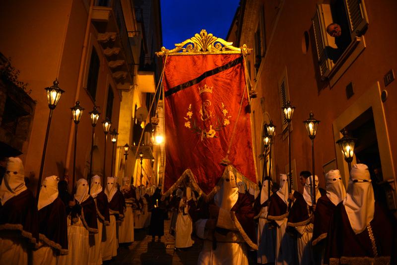 pino-giannini-processione-03