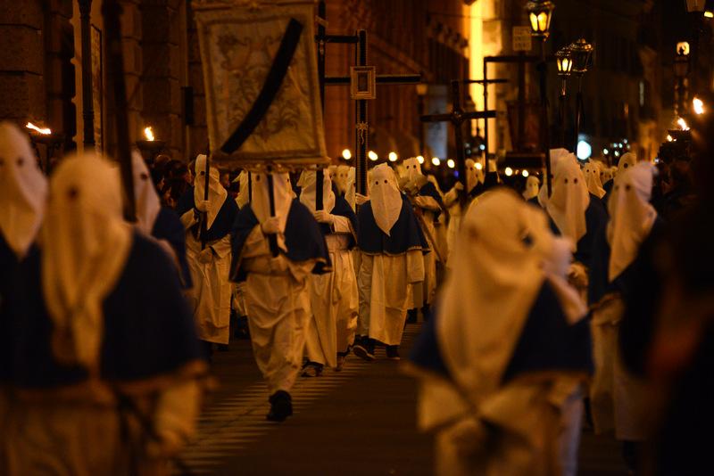pino-giannini-processione-17