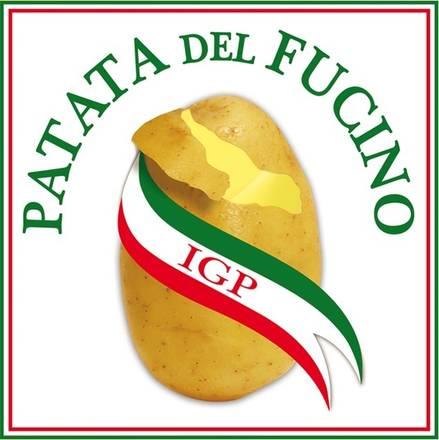 7 - LP_Patata-del-Fucino-IGP