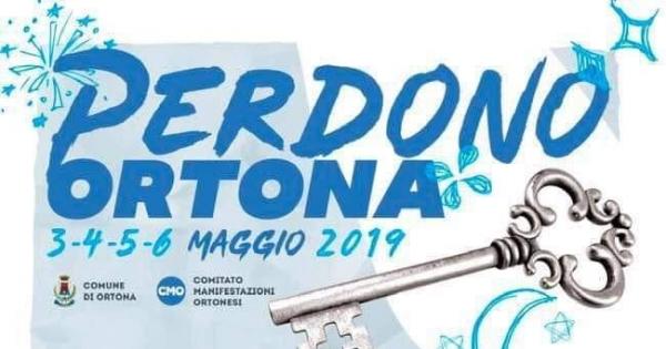 Festa-del-Perdono-2019-Ortona-600x315