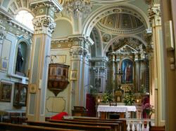 Interno_della_chiesa_della_Cintura_ad_Atessa