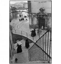 04-bresson-scanno-1951-665x700