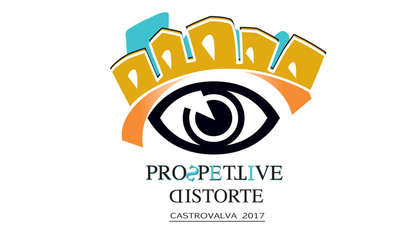 Logo-Prospettive-Distorte