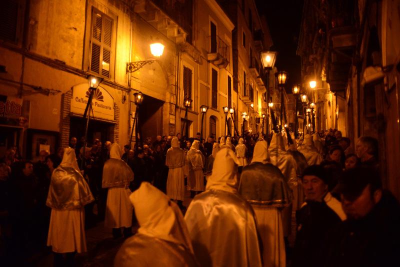 pino-giannini-processione-09