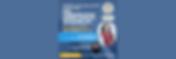 GYANMUDRA WEBINAR - MAY 2 2020 BANNER.pn