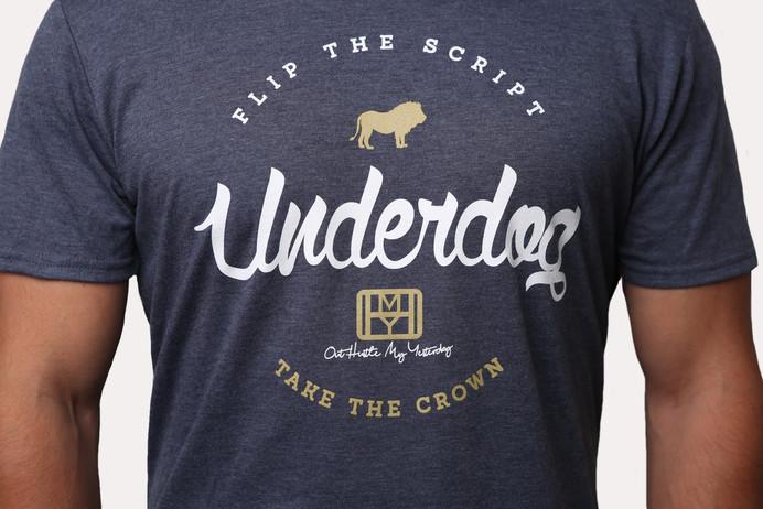 Underdog 1.988