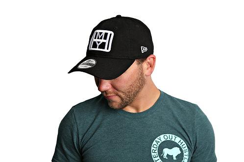 OHMY Dad Hat