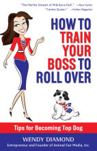 How-to-Train-Your-Boss-front-cover-142x220-1.jpg