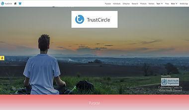 TRUST CIRCLE (1).jpg
