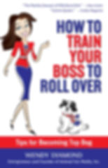 How-to-Train-Your-Boss-front-cover-388x6