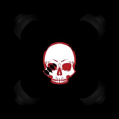 BB-Logo-4.png