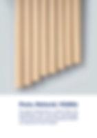 Brochure BioBioStraws - Plant Fiber Straws, Bio Straws and Bamboo Straws