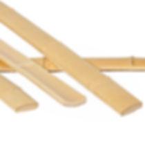 bamboo-slats-for-website.jpg