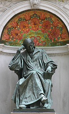 Hahnemann monument.png