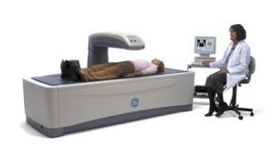scan-dexa-300x171.jpg