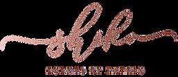 Shiko logo horizontal transparent.png