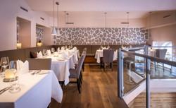 Restaurant Paul 19 klein