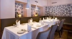 Restaurant Paul 9 klein