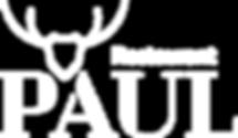 logo_weiss_kl_web.png