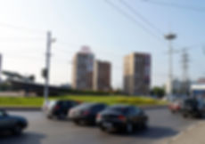 ул.Кирова,-304-(2).jpg