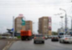 ул.Кирова, 302.jpg