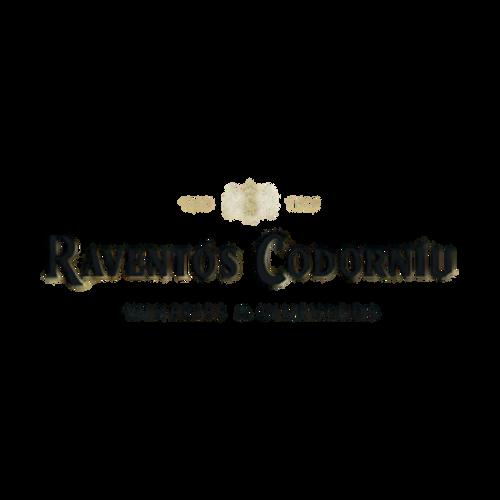 Логотип Равентос Кодорнью.png
