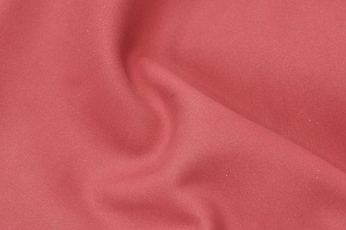 Натуральная кожа Нубук Фуксия