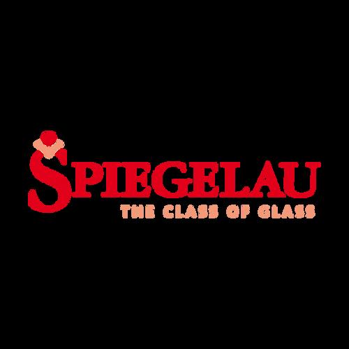 Логотип Шпигеляю.png