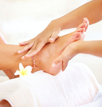 массаж стоп, массаж стопы ног, массаж стоп цена, массаж стоп в москве, массаж стоп цена в москве, массаж ног, массаж ступней ног, массаж ног цена, массаж ног москва, массаж ног цена